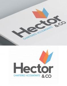 Hector & Co Logo