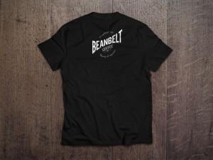 T-Shirt MockUp_Back