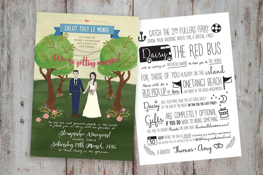 Wedding Invite-1